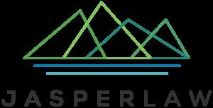 Jasper_Law_Logo